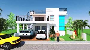 Home Design With Roof Terrace House Plans With Roof Deck Terrace See Description