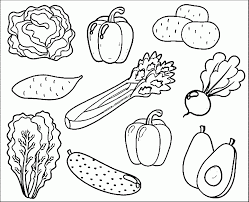 Small Picture Best Fruit Of The Spirit Coloring Book Gallery Coloring Page