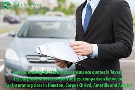 Car Insurance Quotes Texas Gorgeous We Offer Best And Affordable Car Insurance Quotes Texas Get A Free