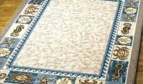 area rugs large size of inspirational beach themed outdoor full post sophisticated