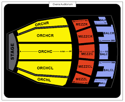 Seating Chart For Ovens Auditorium In Charlotte Ovens Auditorium Seating Chart Related Keywords