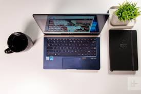 Best Laptop For Cricut Design Space The Best Budget Laptops For 2019 Digital Trends