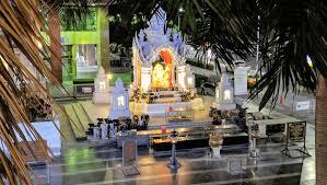 5 สถานที่ขอพรความรัก - ท่องเที่ยวทั่วไทย 77 จังหวัด