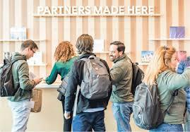 Become a Partner   Google Cloud