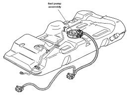 97 chevy venture engine diagram explore wiring diagram on the net • 2001 chevy venture fuel tank diagram sh3 me 2002 chevy venture parts diagram 2001 chevy venture engine diagram