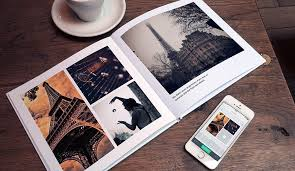best iphone photo printing apps