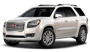 gmc acadia pdf manuals online links at gmc manuals gmc acadia models