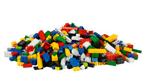 Legos For Free Playing With Legos Is More Valuable Than Learning Algebra Isaac