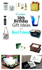 valentines present for him awesome gifts guy friend birthday gift source a male gallery ideas of
