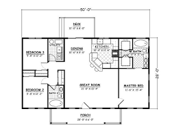 20 Free DIY Tiny House Plans To Help You Live The Small U0026 Happy LifeHome Planes