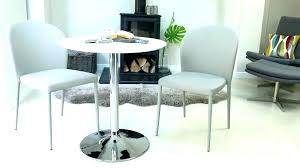 dining table for 2 small white dining set small round white dining table small white dining table round white gloss 2 metre dining table