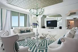 White furniture room ideas Walls Compact Yet Stylish Living Room With Nicely Set Up White Furniture Including Sofas Seats Home Stratosphere 72 Living Rooms With White Furniture sofas And Chairs