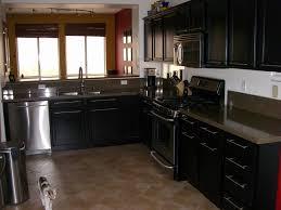 black cabinet hardware. Cabinet Ideas:Black Kitchen Hardware Beautiful Elegant Black L Shaped Cabinets With O