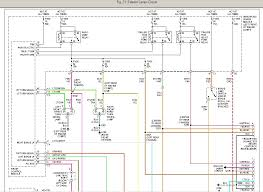 wiring diagram for dodge ram the wiring diagram 2006 dodge ram 3500 tail light wiring diagram wiring diagram and wiring diagram