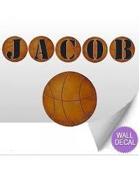letter decals vinyl alphabet stickers