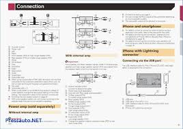 metra aw ajlo wiring diagram tcloc2 instructions \u2022 wiring diagrams metra cf-ajlo diagram at Metra Aw Ajlo Wiring Diagram