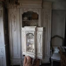 how to make miniature furniture. Make Miniature Furniture . How To T