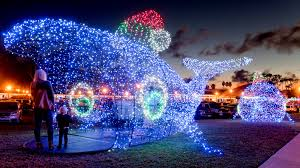 Dana Point Harbor Christmas Lights Gray Whales Holiday Lights And Plans For Renovation Create