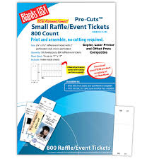Perforated Raffle Ticket Sheets Raffle Tickets Sheets Chinese Ticket Perforated Auction Resume