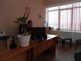 Заказать дипломную работу в Иркутске курсовые работы на заказ  Иркутске ул Декабрьских Событий д 55 офис 517 Режим работы офиса понедельник пятница с 10 до 19 часов