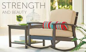 Wood outdoor patio furniture Wooden Why Choose Eucalyptus Wood Patio Furniture Eucalyptus Outdoor Furniture Pinterest Why Choose Eucalyptus Wood Patio Furniture Improvements Catalog