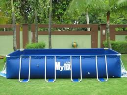 above ground rectangular swimming pools. Fine Pools Throughout Above Ground Rectangular Swimming Pools G
