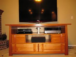 diy corner tv stand instructions