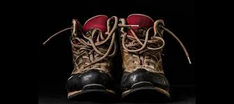 how to best care of your asolo boots
