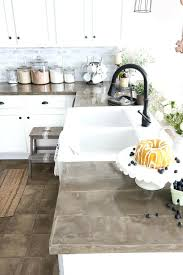 courageous concrete countertops colorado springs and the good bad and ugly of concrete countertops ideas of inspirational concrete countertops colorado