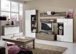 Ideen Kleines Wohnzimmer Streichen Wohnzimmer Streichen Ideen