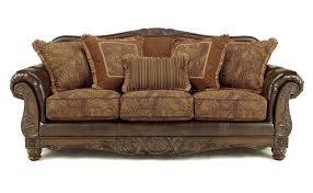 best ideas old fashioned sofas  sofa ideas