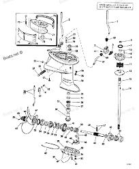 Harley davidson wiring diagram 1986 wiring wiring diagram download
