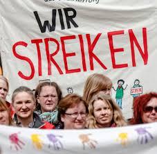 We would like to show you a description here but the site won't allow us. Streiken Geht Auch Ohne Gewerkschaft Welt