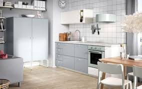 ikea modern kitchen. Ikea Modern Kitchen Kitchens \u0026 Ideas |