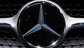 mercedes benz 2018 models. interesting benz mercedesbenz can drive in bs vi models to india by 2018 and mercedes benz