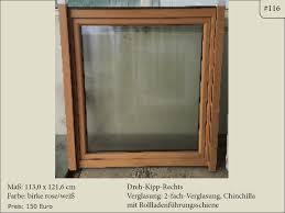 Fenster Rolladen Braun Gmbh Co Kg