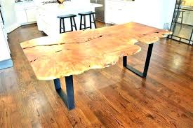 top furniture makers. Best Furniture Manufacturers Top Makers Coffee Tables Tree Slab Live Edge