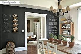 kitchen accent wall kitchen accent wall ideas kitchen accent wall color ideas