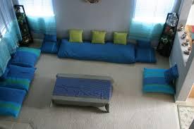 floor seating indian. Beautiful Floor Floor Seating Indian Indian Style Arrangement Living Room  Ayathebook Com For Floor Seating Indian P