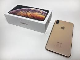 Cận cảnh iPhone XS Max tại Việt Nam, giá xách tay 68 triệu đồng • TechTimes