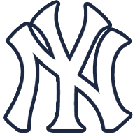 New York Yankees – MLB Photo Store