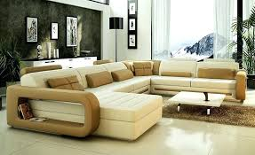 latest sofa designs for drawing room creative latest sofa designs for drawing room sofa and couch