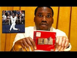 Top Ten Meek Mill Memes Since Drake's 'Back To Back' Diss Release ... via Relatably.com