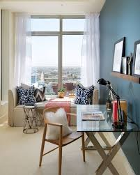 home office and guest room. Home Office Guest Room: Your Guests\u0027 Need For Personal Space   Decor Studio And Room O