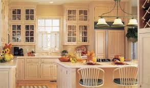 Small Picture Pre Made Kitchen Cabinets HBE Kitchen