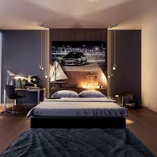 Spiderman Bedroom Furniture