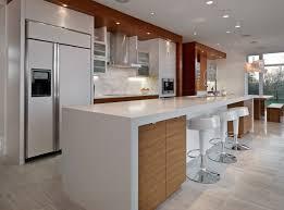 kitchen countertop countertop wrap as laminate countertops