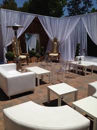 Wedding Furniture Rental Los Angeles–Star Event Productions – Star