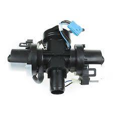 lg dryer parts. lg washing machine dual drain pump 5859er1002m wd-1457rd wd140705d6 lg dryer parts