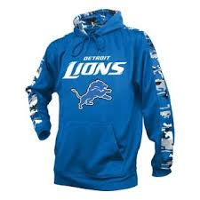 Hoodie Lions Men's Detroit - Nfl|It Remains Unlikely That It's Going To